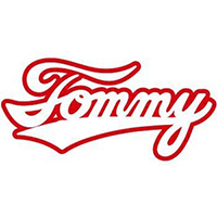 Tommy68
