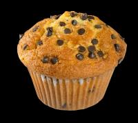 muffin73