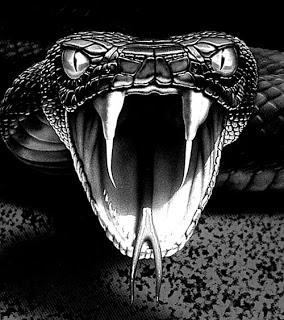 viper73