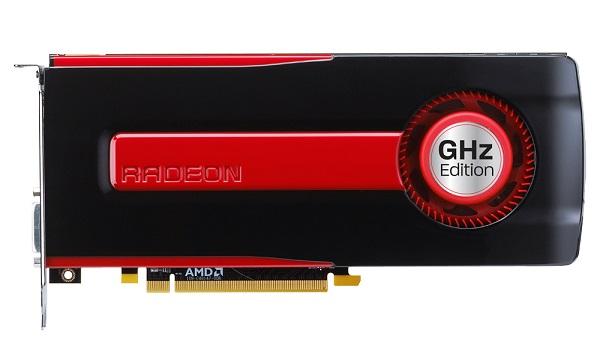 AMD Radeon 7870 align=