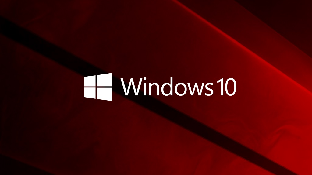 Windows 10 Redstone 5 Build 17643 (Skip Ahead)