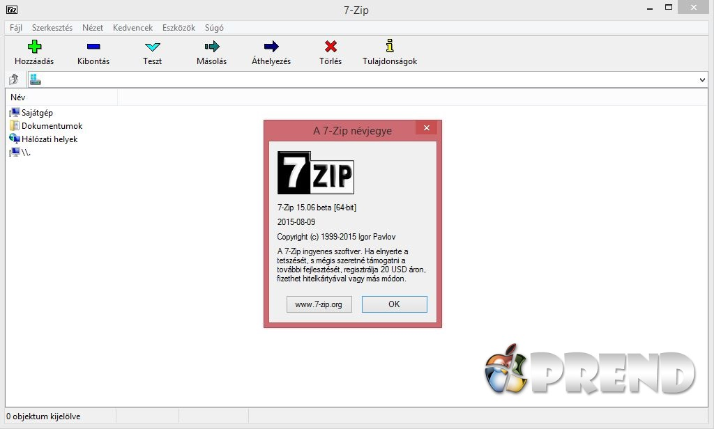 oprend.hu/infusions/downloads/images/screenshots/7-zipx64.jpg
