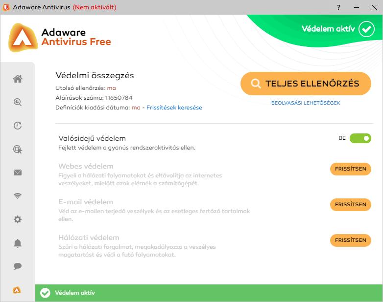 oprend.hu/infusions/downloads/images/screenshots/adaware.png