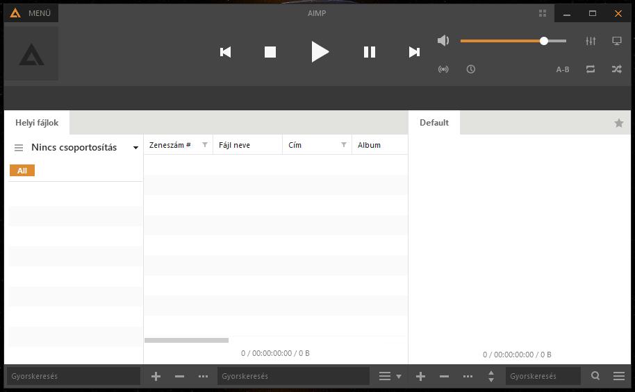 oprend.hu/infusions/downloads/images/screenshots/aimp.png