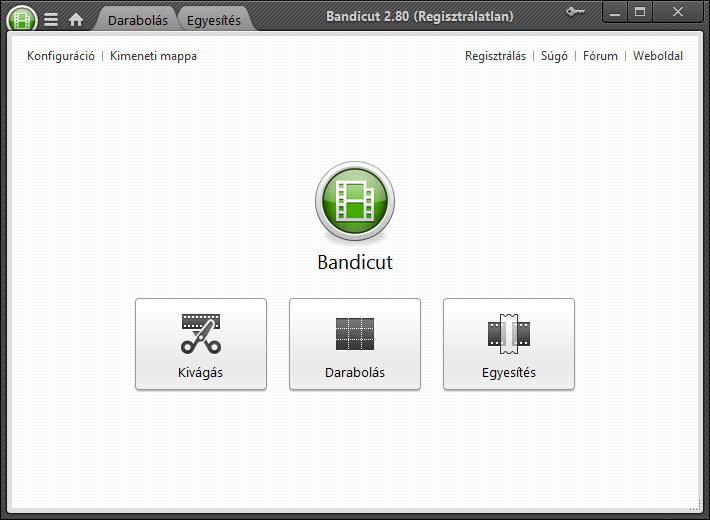 oprend.hu/infusions/downloads/images/screenshots/bandicut.png