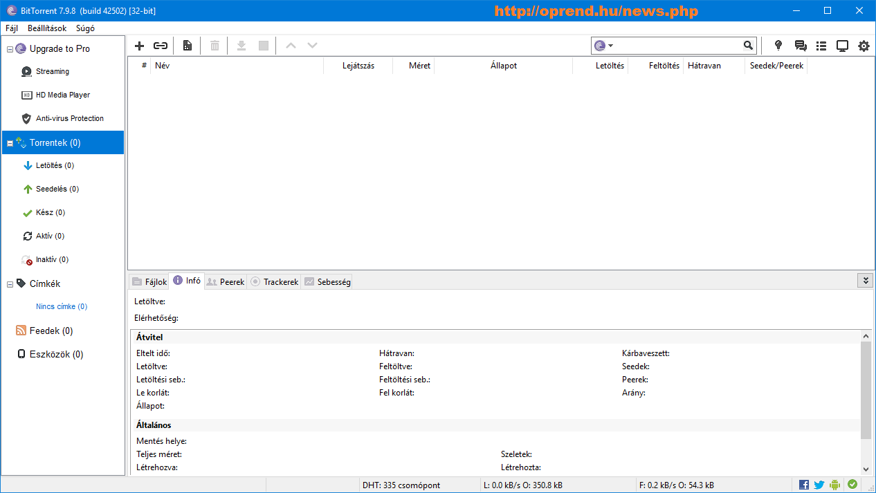 oprend.hu/infusions/downloads/images/screenshots/bittorrent.png