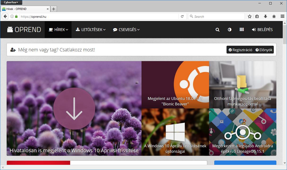oprend.hu/infusions/downloads/images/screenshots/cyberfox.png