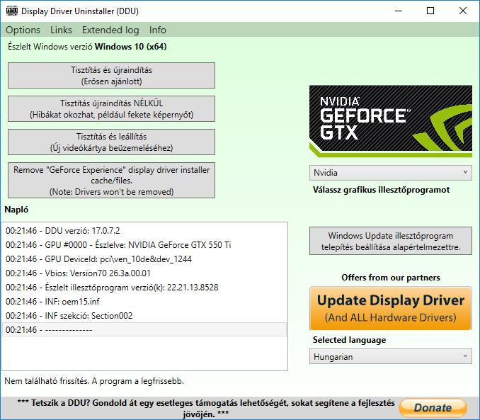 oprend.hu/infusions/downloads/images/screenshots/ddu.png