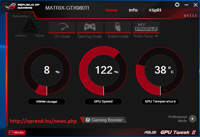 oprend.hu/infusions/downloads/images/screenshots/gpu_tweak_ii-screenshot_1.png