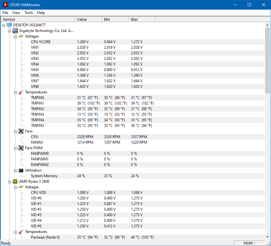 oprend.hu/infusions/downloads/images/screenshots/hwmonitor.png