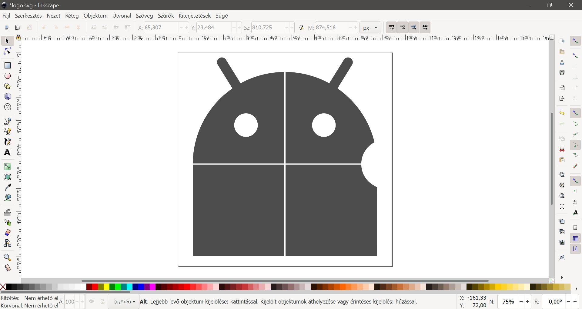 oprend.hu/infusions/downloads/images/screenshots/inkscape.jpg