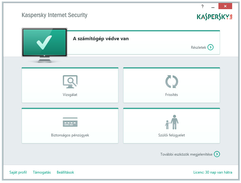 oprend.hu/infusions/downloads/images/screenshots/kaspersky_is_2015.jpg