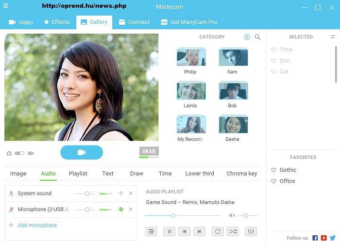 oprend.hu/infusions/downloads/images/screenshots/manycamforwin-1.jpg