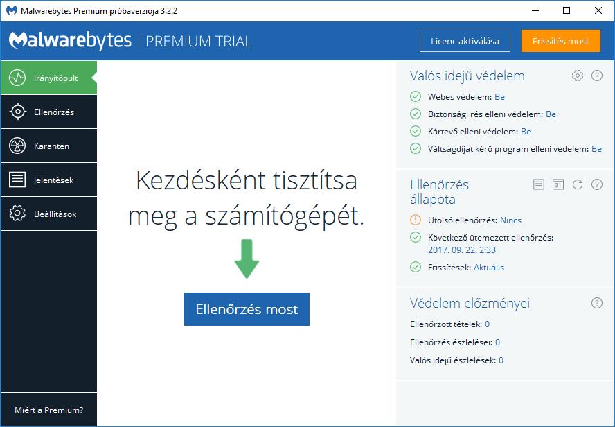 oprend.hu/infusions/downloads/images/screenshots/mb3.png