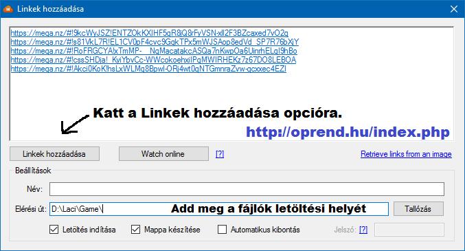 oprend.hu/infusions/downloads/images/screenshots/megadownloader_kp-3.png