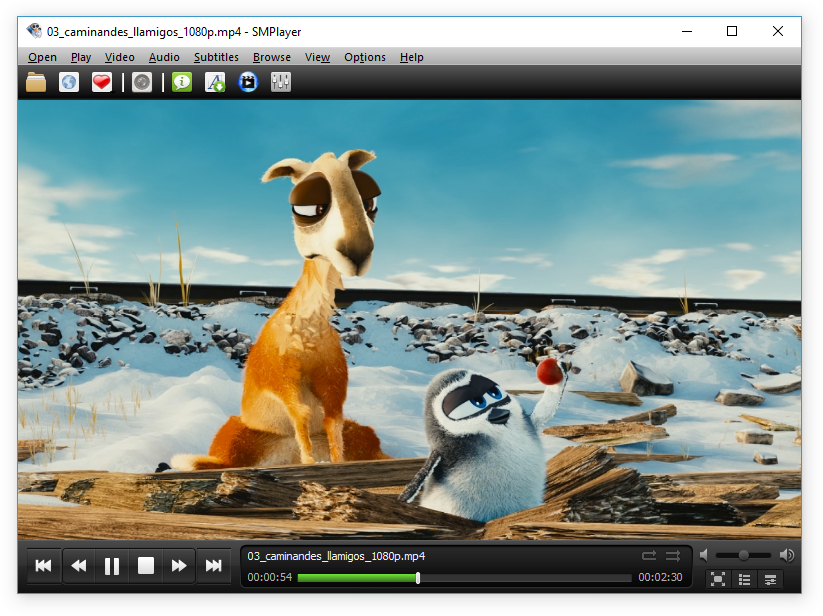 oprend.hu/infusions/downloads/images/screenshots/mplayer.png