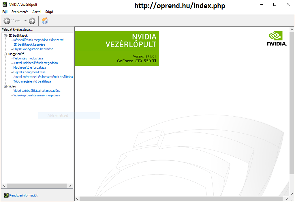 oprend.hu/infusions/downloads/images/screenshots/nvidiageforce.png