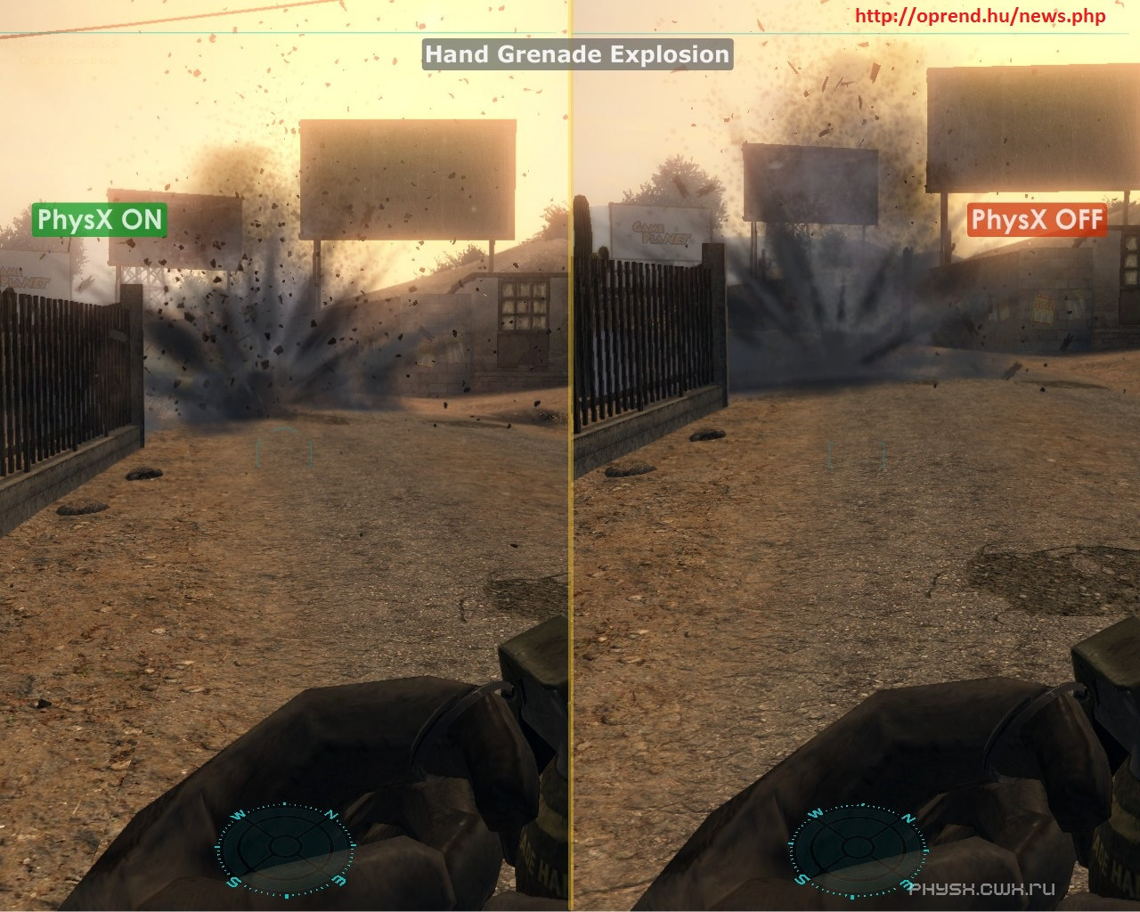 oprend.hu/infusions/downloads/images/screenshots/physx_in_ghost_recon_advanced_warfighter_2-kp1.jpg