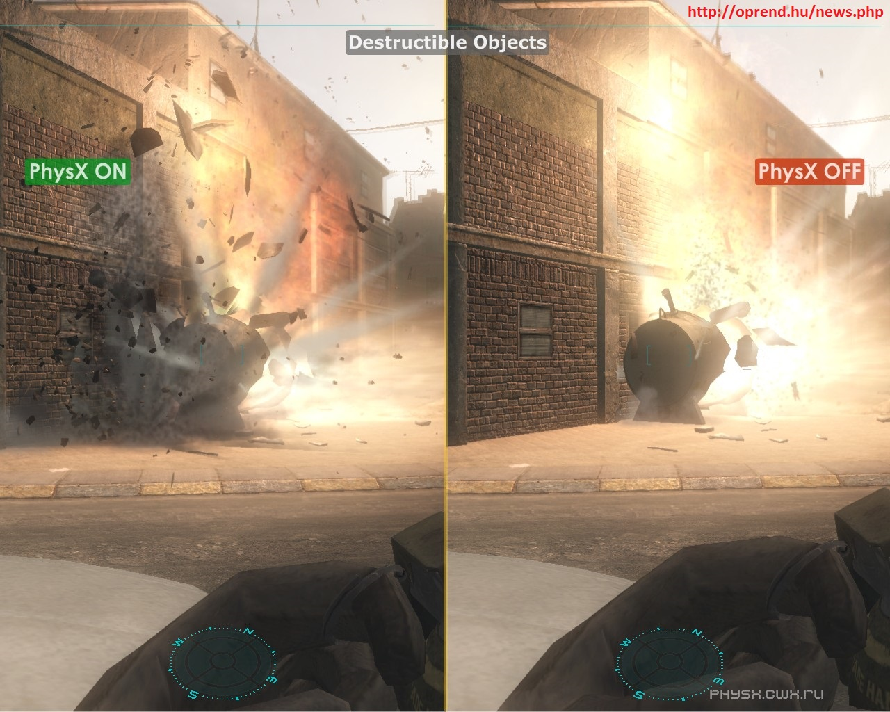 oprend.hu/infusions/downloads/images/screenshots/physx_in_ghost_recon_advanced_warfighter_2-kp2.jpg