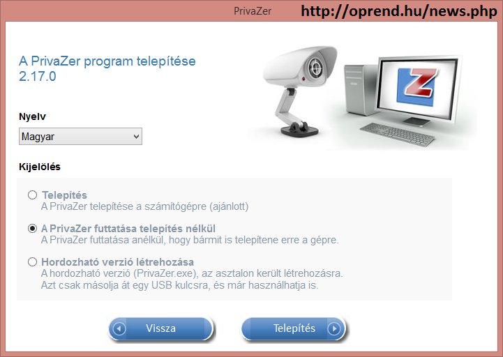 oprend.hu/infusions/downloads/images/screenshots/privazer_01.png