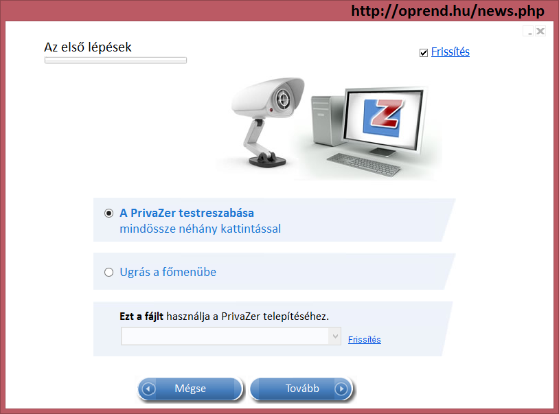 oprend.hu/infusions/downloads/images/screenshots/privazer_02.png