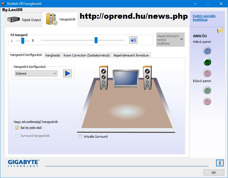oprend.hu/infusions/downloads/images/screenshots/realtek_hd_hangkezelo.png