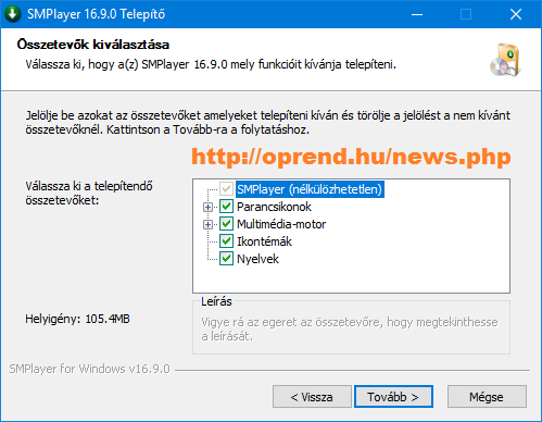 oprend.hu/infusions/downloads/images/screenshots/smplayer_telepito.png