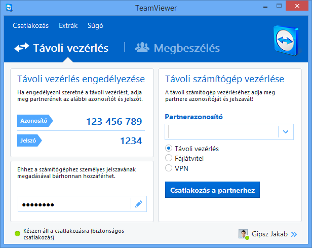 oprend.hu/infusions/downloads/images/screenshots/teamviewer.png