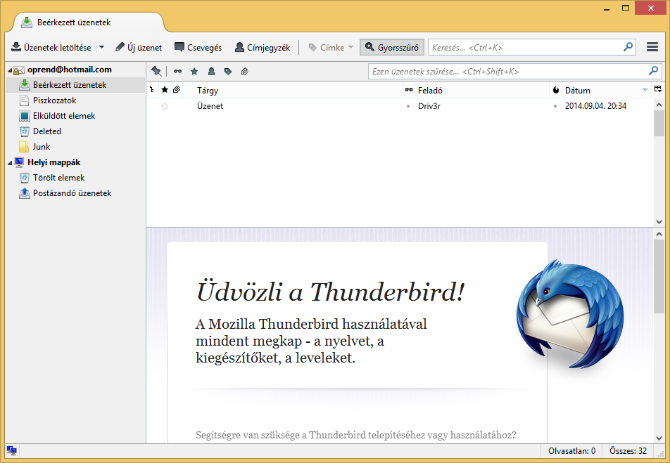 oprend.hu/infusions/downloads/images/screenshots/thunderbird.png