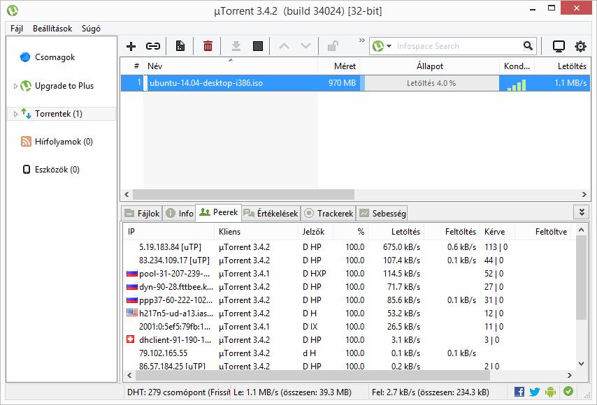oprend.hu/infusions/downloads/images/screenshots/utorrent.png