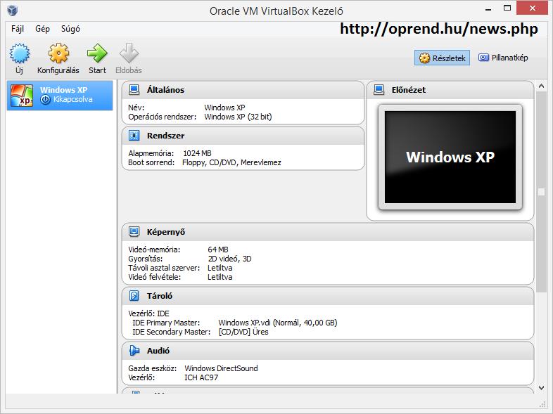 oprend.hu/infusions/downloads/images/screenshots/virtualbox.png
