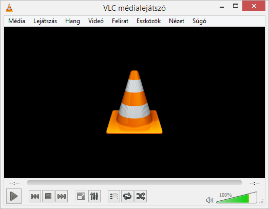 oprend.hu/infusions/downloads/images/screenshots/vlc.png
