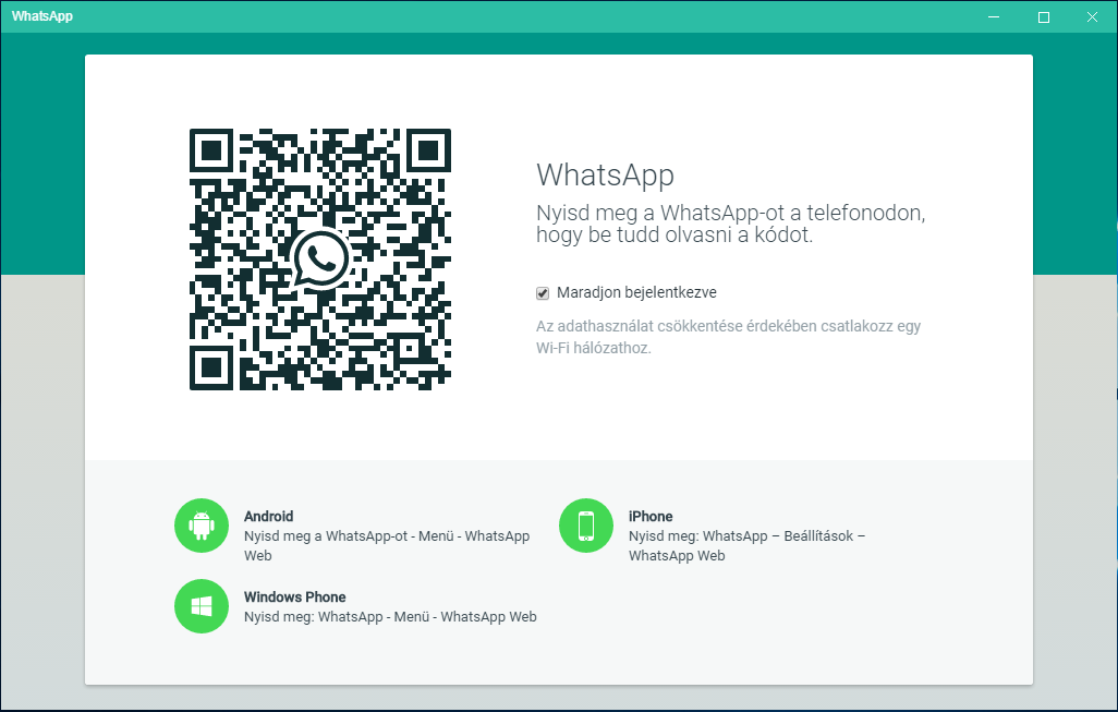 oprend.hu/infusions/downloads/images/screenshots/whatsapp_kp-1.png