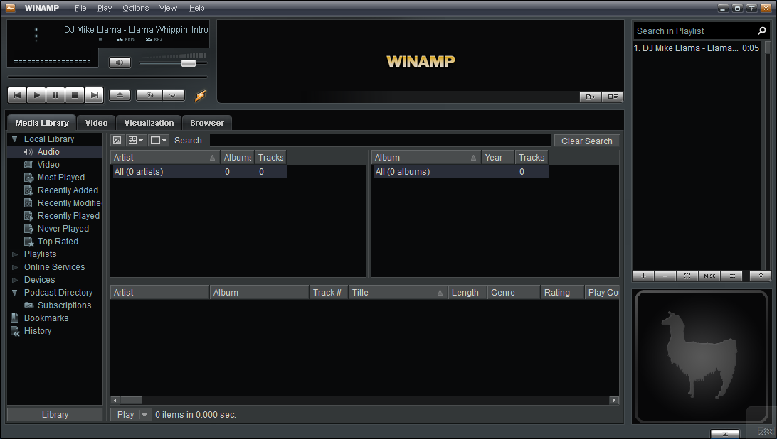 oprend.hu/infusions/downloads/images/screenshots/winamp.png