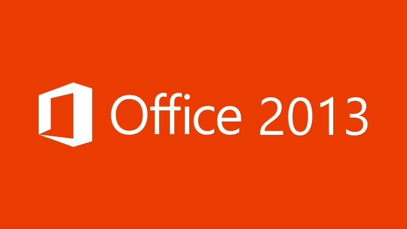 Office 2013 SP1 x64 VL Integrated July 2019 Hungarian-Kori
