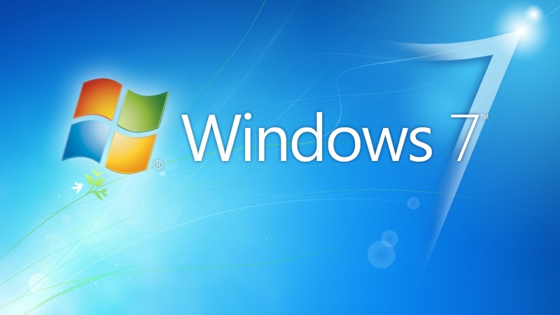 Windows 7 SP1 AIO x86 Integrated September 2020 Edge85 Hungarian-Kori