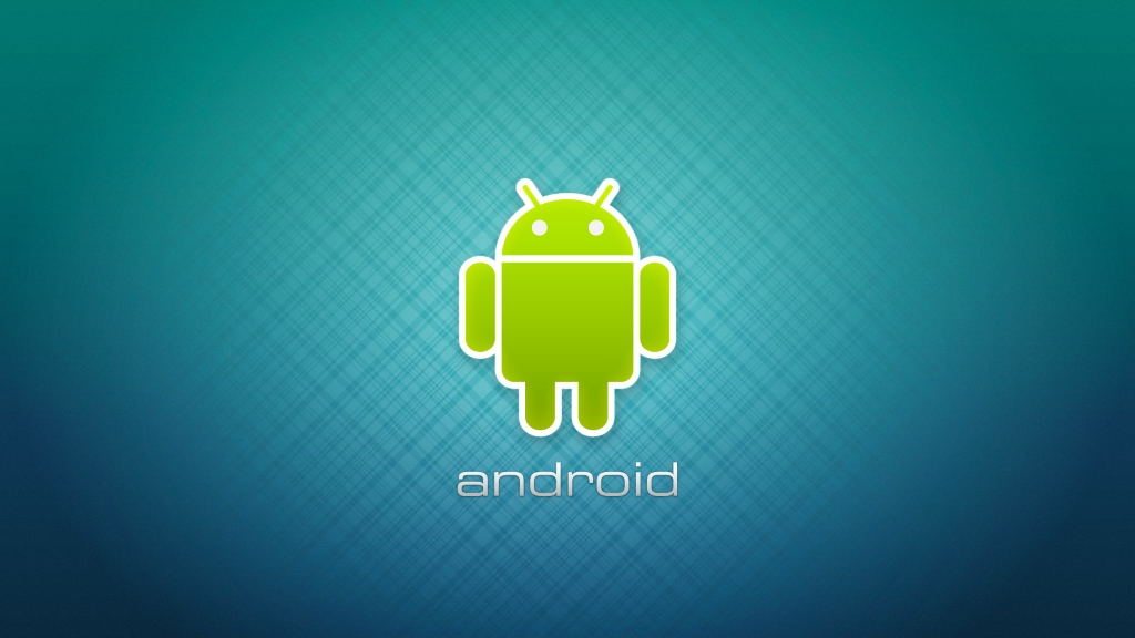 Android - Android 4.3 Jelly Bean egy ázsiai konferencián