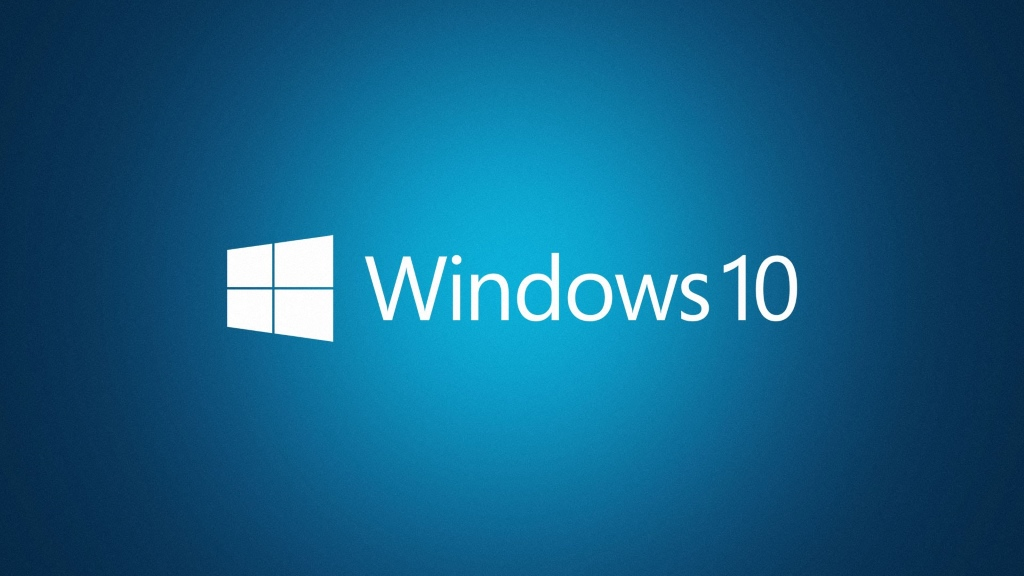 Windows 10 Insider Build 14931 PC előzetes