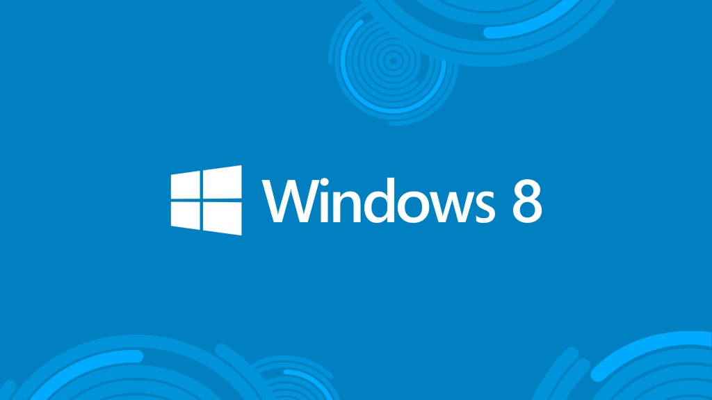 Windows RT-n is visszatért a Start menü